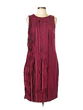 Oscar De La Renta Casual Dress Size 12