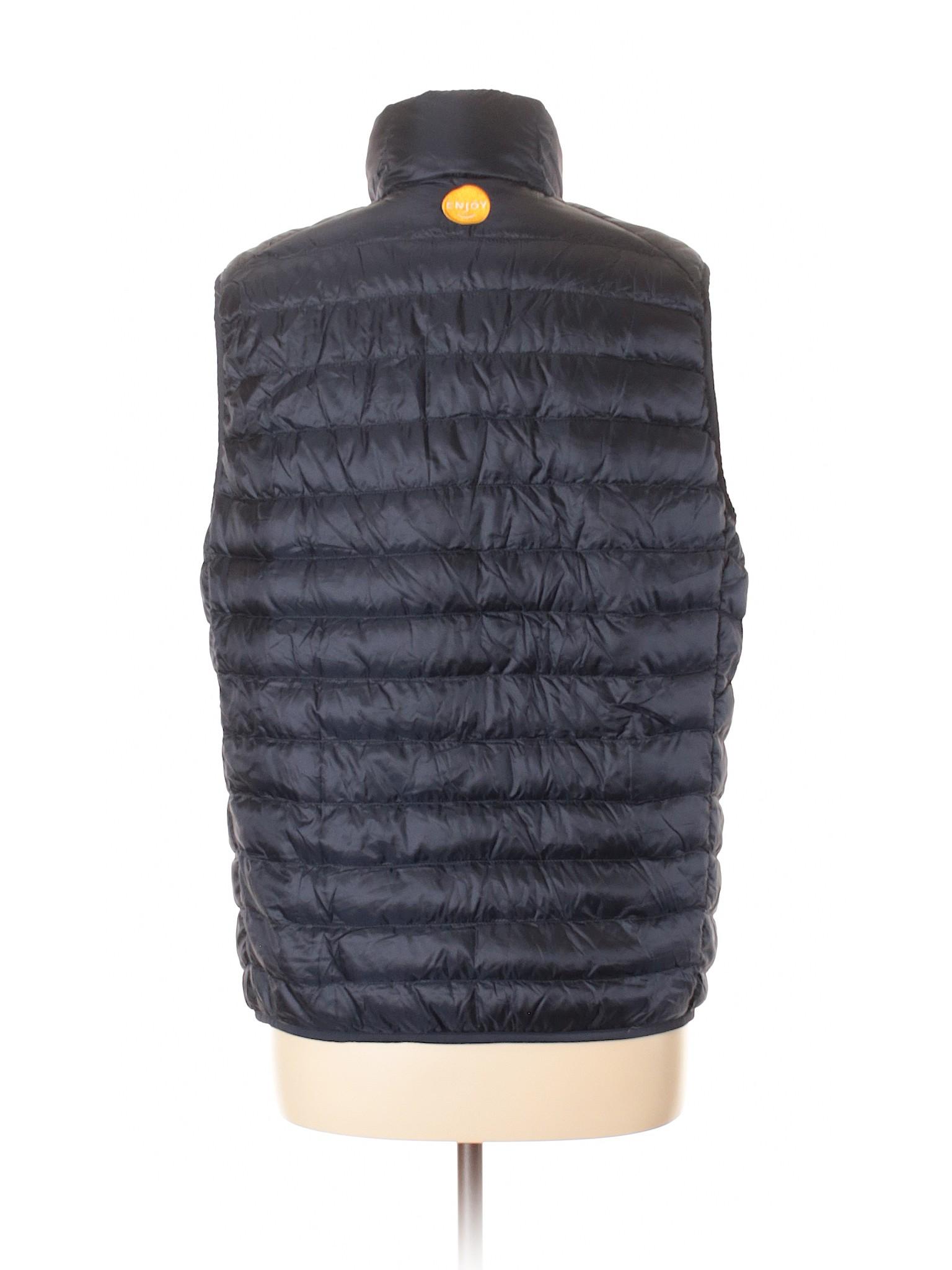 Vest leisure Uniqlo Boutique Boutique leisure 6gq8WwaPf