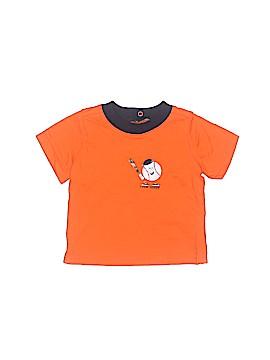 Koala Kids Short Sleeve T-Shirt Size 3 mo