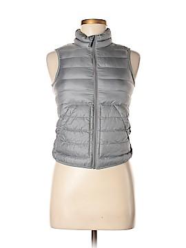 Uniqlo Vest Size 9 - 10