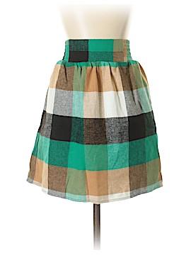 Kavu Casual Skirt Size XS