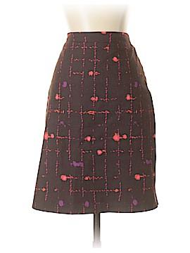 Prairie New York Casual Skirt Size S