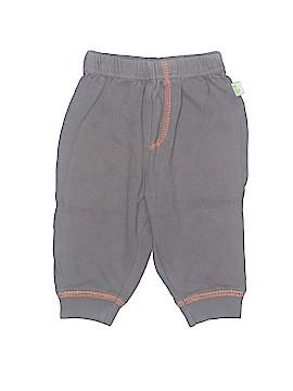 Allura Casual Pants Size 6-9 mo