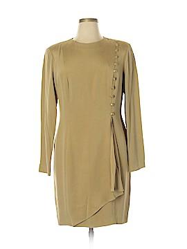 Anne Klein Casual Dress Size 16