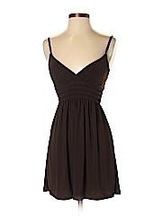 Carolina Women Casual Dress Size S