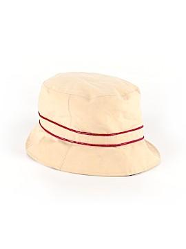 Coach Hat Size M