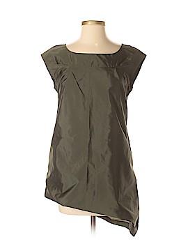 Thread Social Short Sleeve Blouse Size 2