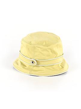 Coach Hat Size P