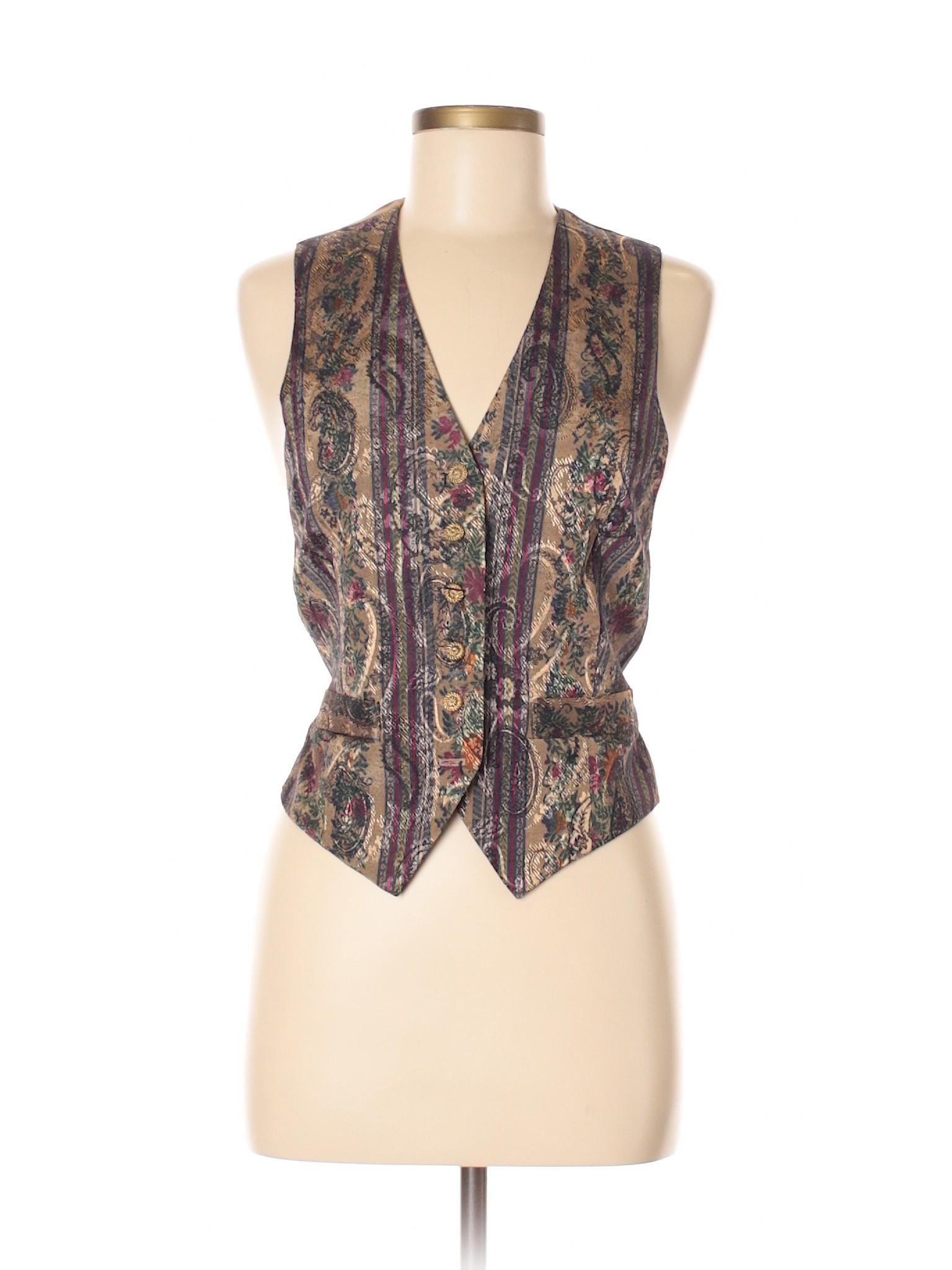 Vest Boutique Boutique leisure Worthington leisure Tuxedo XU5wq