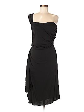 Blumarine Cocktail Dress Size 44 (IT)