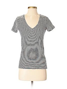 J. Crew Factory Store Short Sleeve T-Shirt Size XS