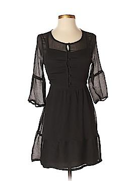 Rubbish Casual Dress Size XS