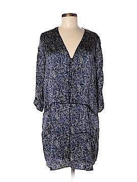 Comptoir des Cotonniers Casual Dress Size 40 (FR)