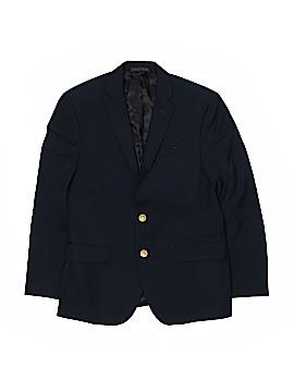 Ralph Lauren Blazer Size 16