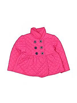 Little Me Jacket Size 3T