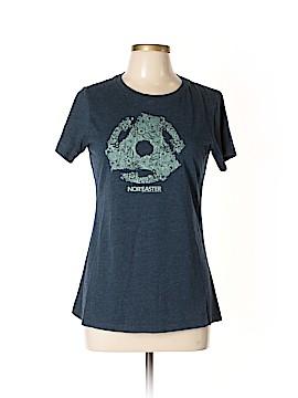 Eastern Mountain Sports Short Sleeve T-Shirt Size XL