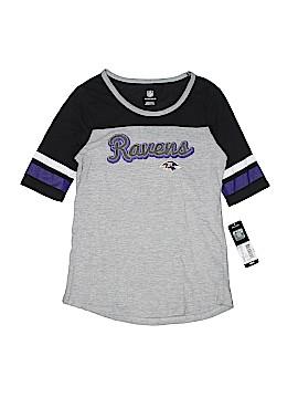 NFL Short Sleeve T-Shirt Size 16