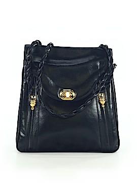 Zenith Shoulder Bag One Size
