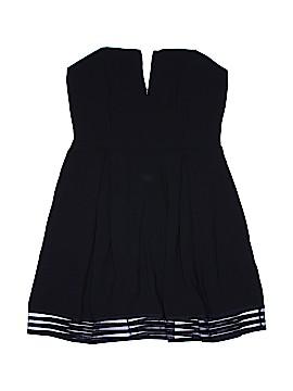 Solemio Cocktail Dress Size M