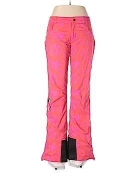 Skea Snow Pants Size 8