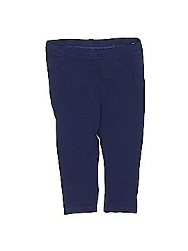 Disney Cargo Pants Size 6-9 mo
