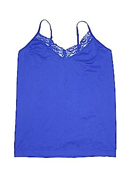 Jennifer Lauren Tank Top Size 2X / 3X (Plus)