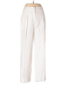 Armani Collezioni Casual Pants Size 6