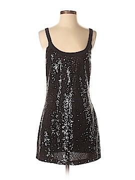Armani Exchange Cocktail Dress Size S