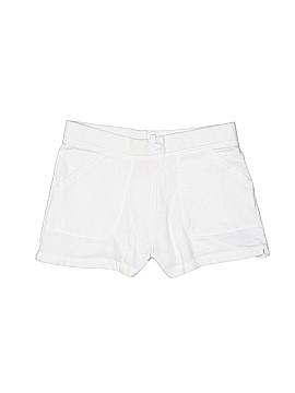 Copper Key Shorts Size 10 - 12