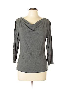 Grace 3/4 Sleeve Top Size L