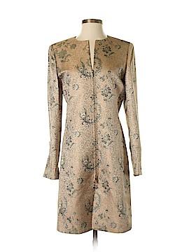 Dana Buchman Coat Size 2