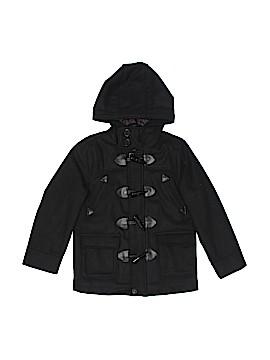 Urban Republic Coat Size 5 - 6