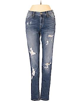 KANCAN JEANS Jeans 26 Waist