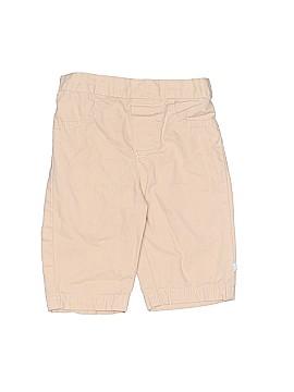 Disney Baby Khakis Size 0-3 mo