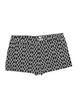 Gap Shorts Size 20 (Plus)