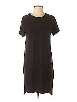 RD Style Casual Dress Size XS (Petite)