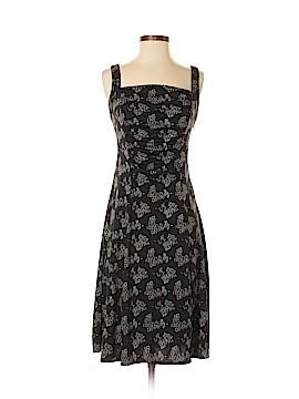 Max Studio Cocktail Dress Size S