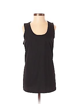 Uniqlo Sleeveless Blouse Size XS
