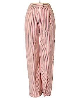 J. Peterman Casual Pants Size 6