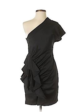 Ali Ro Cocktail Dress Size 2