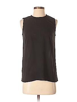 Pixley Sleeveless Blouse Size XS