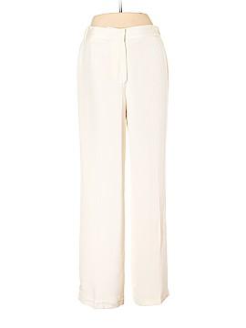 Neiman Marcus Silk Pants Size M