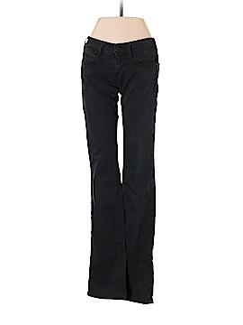 Karl Lagerfeld Jeans 25 Waist