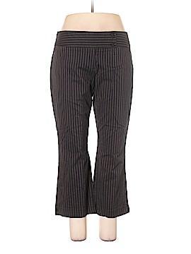 Attention Dress Pants Size 16