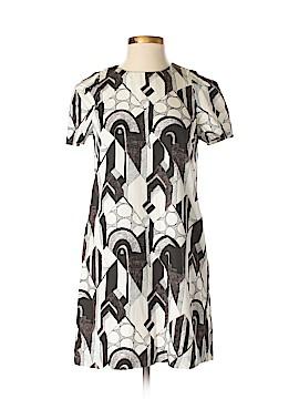 Eliot Casual Dress Size 0