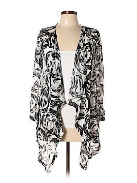 J Mode USA Cardigan Size M