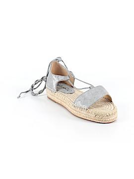 Splendid Sandals Size 7 1/2