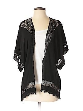 Reformed Kimono Size XS