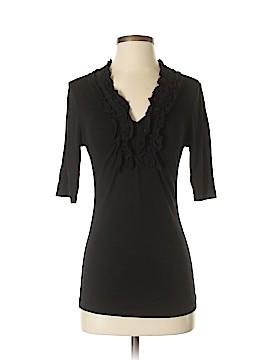 Versona Short Sleeve Top Size XS
