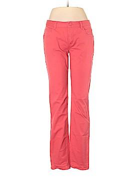 Hang Ten Jeans Size L